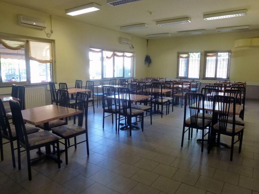 Sala Da Biliardo Pavia : Restauro biliardi adami tecnica biliardi s r l